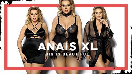 sexiga underkläder billiga erotiska leksaker