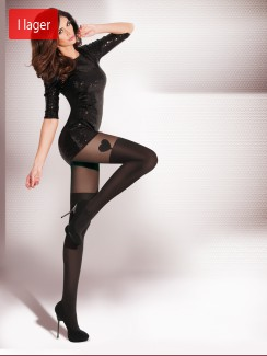 Gabriella - Avila Tights