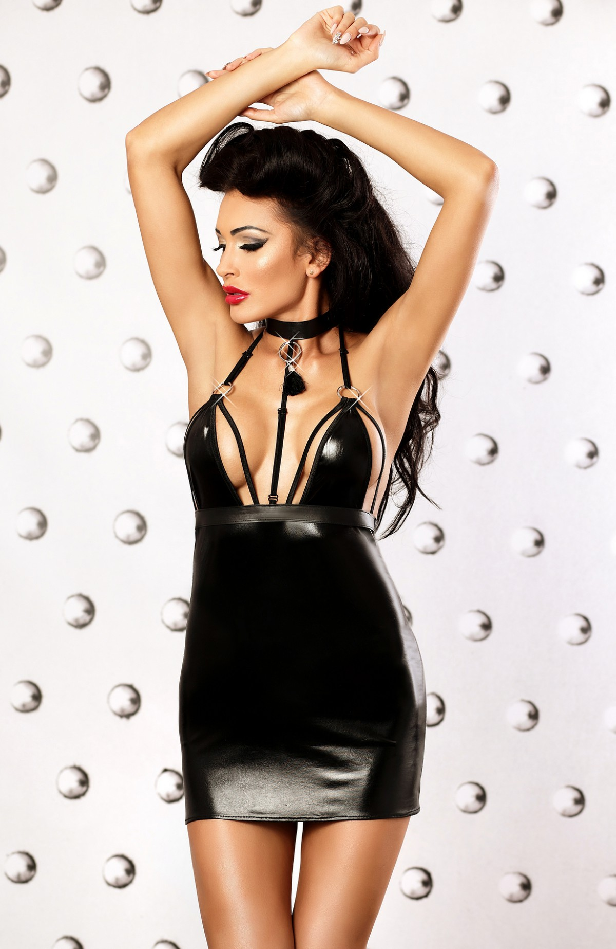 sexigakläder adoos erotiska tjänster