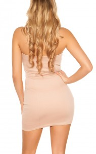 Forever Sexy - ISF8847K Dress