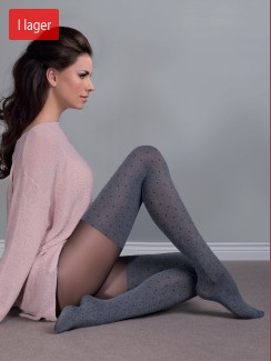 Gabriella - Fabia Tights