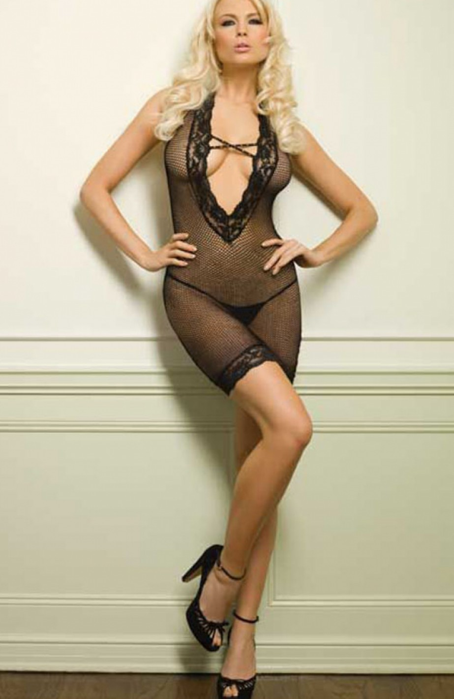 sexiga kläder online eskort dalarna