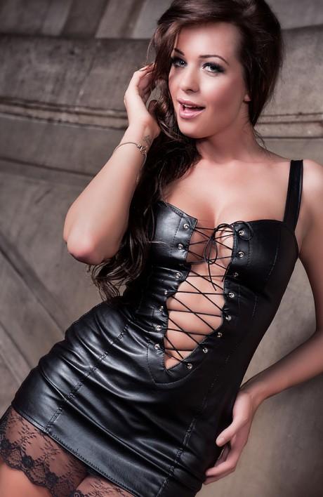 erotiska underkläder porriga kvinnor