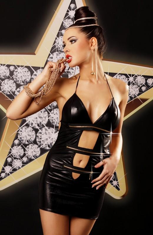 sex kläder online erotisk film gratis