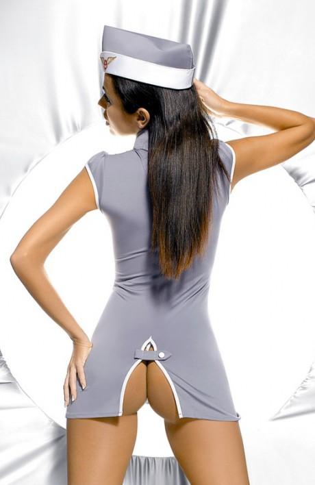 sexiga kostymer sexiga kjolar
