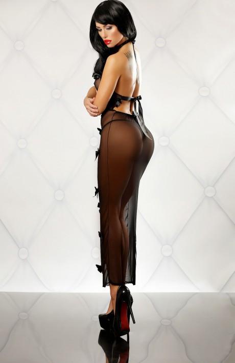 erotiska leksaker latex klänning