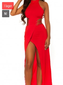 Forever Sexy - K9359 Dress