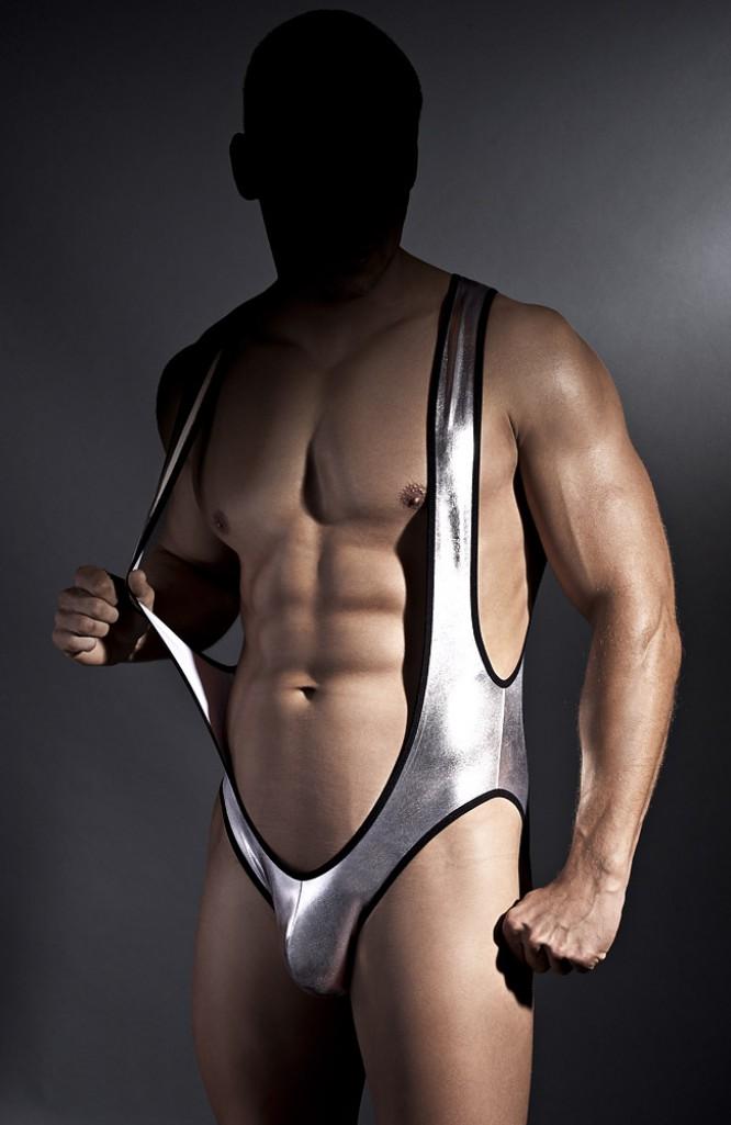sexiga underkläder herr massage åre
