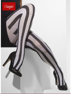 Fever - 24549 Opaque Tights