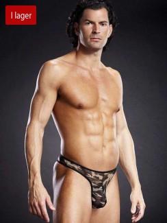 adoos erotik stringkalsonger för män