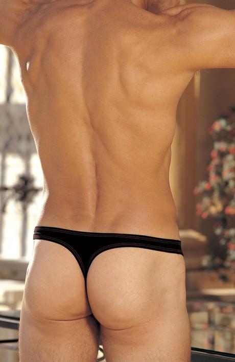 knulla i östersund sexiga underkläder herr