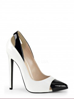 Pleaser - SEXY-22 Sexy High Heels