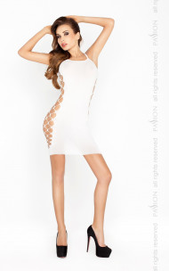 Passion - BS026 Seamless Dress