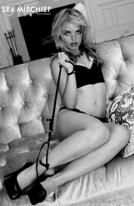 bdsm kläder erotiska underkläder