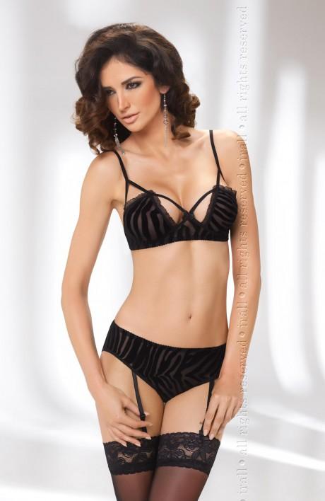 sexiga bh erotiska underkläder