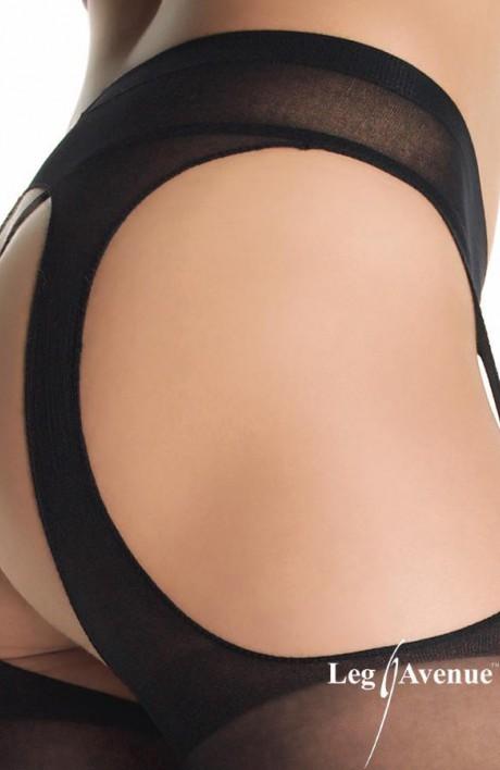 sexiga nylonstrumpor erotiska klipp