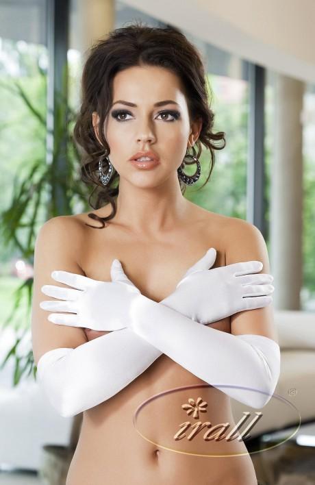 erotiska tjänster adoos aiyara thai