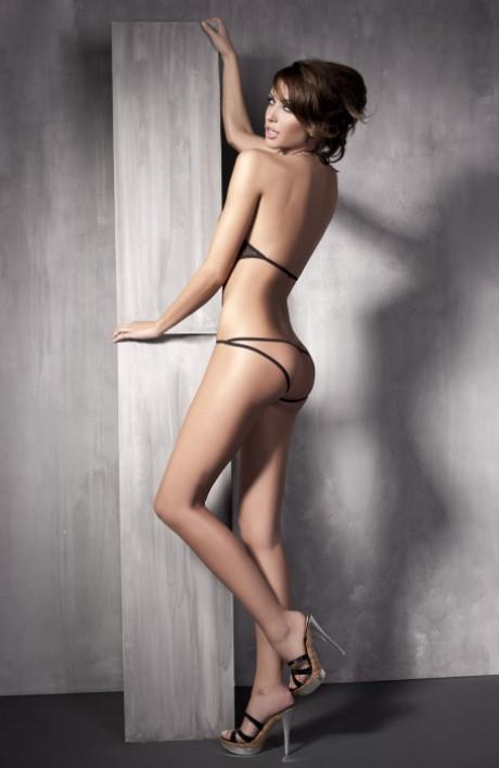 sexiga underkläder xxl dejtingsajter 50