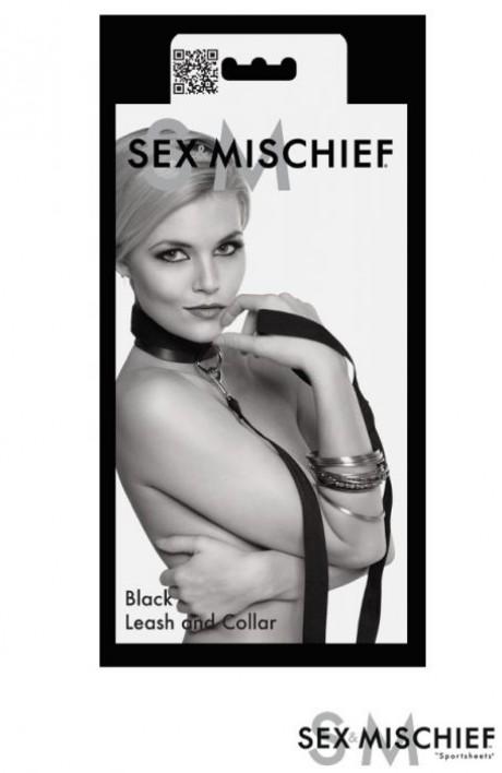 erotiska underkläder dam erotiska klipp